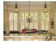 Plantation_Shutters_with_Midrail