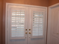 shutter-for-entry-doors