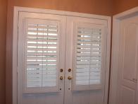 shutter-for-entry-doors
