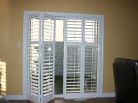 shutter-for-patio-door