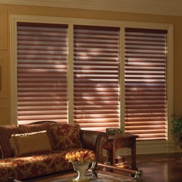 Welcome to the Affordable Blinds Blog!