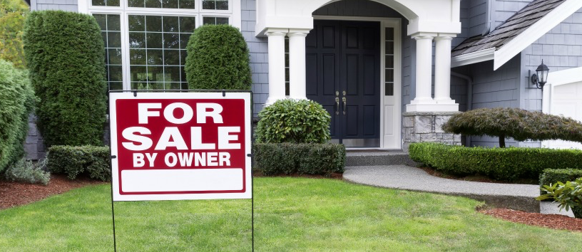 If You're Planning on Selling Your Home, You Need to Read This!