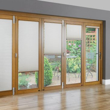 Things to Keep in Mind When Looking For New Window Treatments