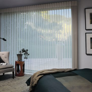 Solutions for Your Trickiest Windows