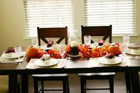 Get Your Home Ready for Thanksgiving & Beyond!