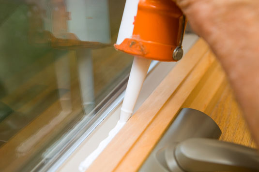 Winter is Coming: Make Sure Your Windows are Ready