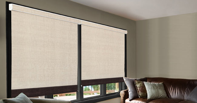 The Many Practical Benefits Of Quality Blinds
