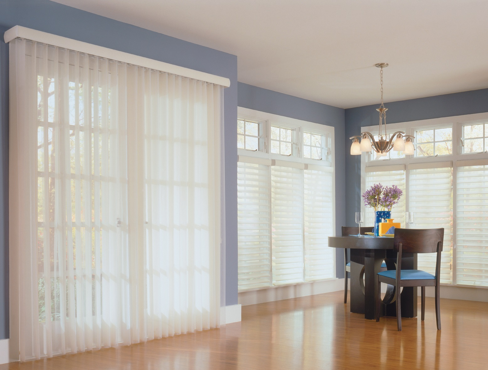 Rejuvenate Your Home With New Window Treatments For Easter Affordable Blinds