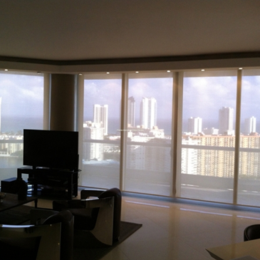 10 Reasons to Buy Custom Shades for Your Condo