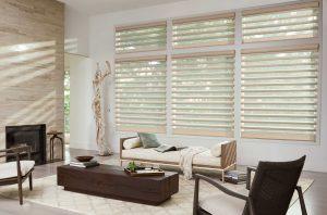 easter blinds